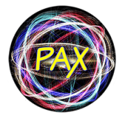 pax logo