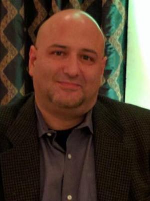 Amin Al-Laty