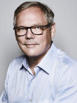 Bob_Davies