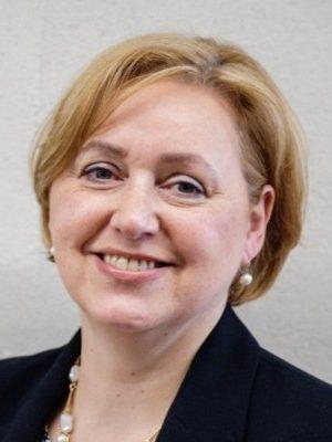 Sarah Williamson Atkins