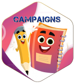 Campaigns-icons-small